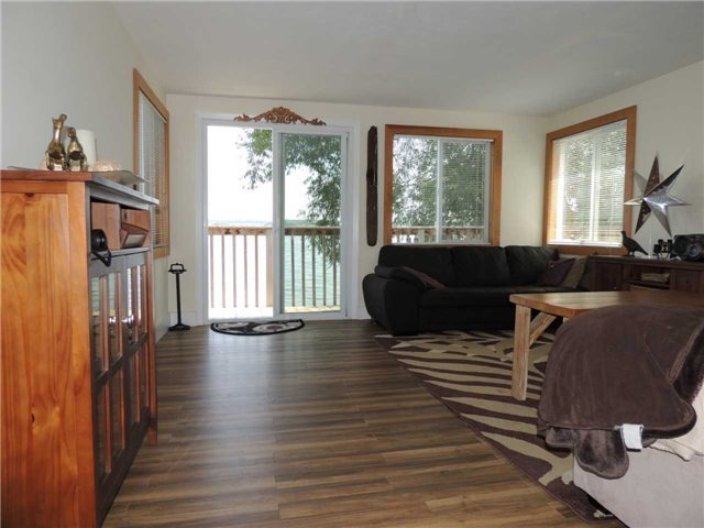 Detached at 4339 County 9 Rd, Greater Napanee, Ontario. Image 16