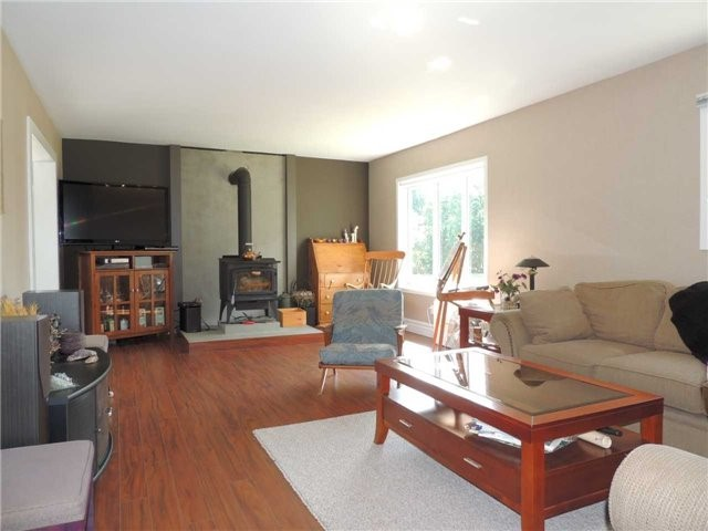 Detached at 4339 County 9 Rd, Greater Napanee, Ontario. Image 18
