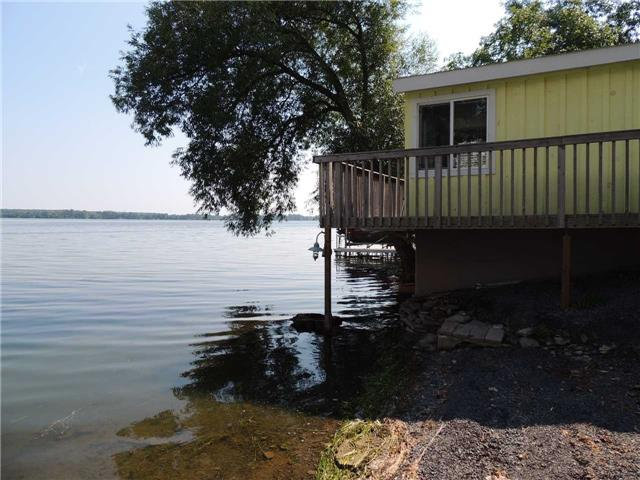 Detached at 4339 County 9 Rd, Greater Napanee, Ontario. Image 13