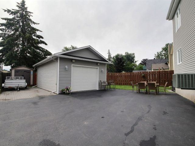 Detached at 1675 Wallace St, Clarence-Rockland, Ontario. Image 14