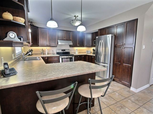 Detached at 1675 Wallace St, Clarence-Rockland, Ontario. Image 20