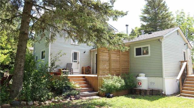 Detached at 574 North Shore Dr, Otonabee-South Monaghan, Ontario. Image 12