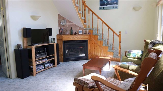 Detached at 574 North Shore Dr, Otonabee-South Monaghan, Ontario. Image 18