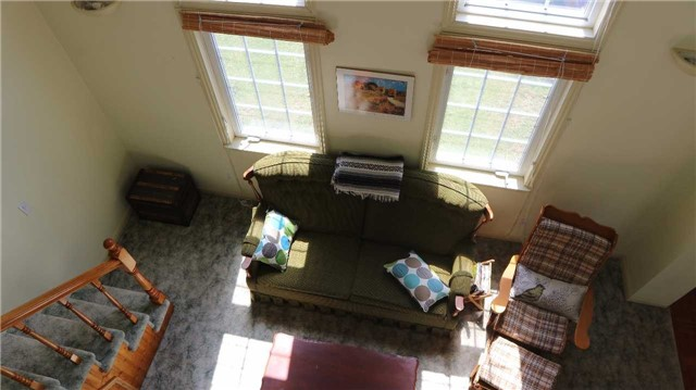 Detached at 574 North Shore Dr, Otonabee-South Monaghan, Ontario. Image 3