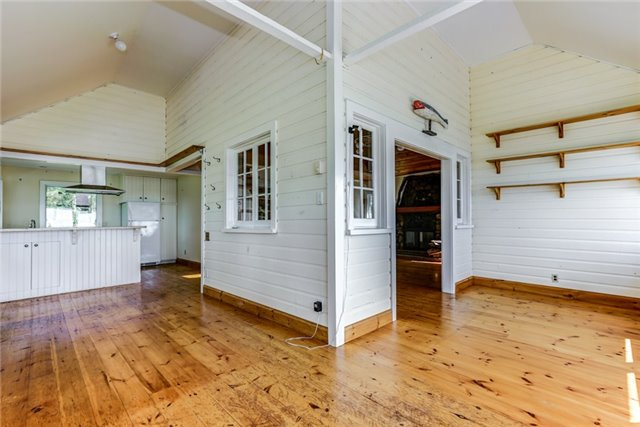 Cottage at 5373 Lakeshore Rd, Unit A, Port Hope, Ontario. Image 19