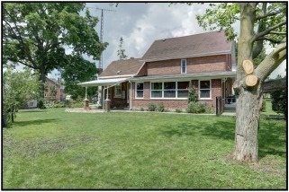 Detached at 150 Ontario St, Port Hope, Ontario. Image 9