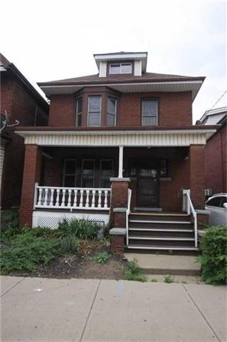 Detached at 50 Sherman Ave N, Hamilton, Ontario. Image 11