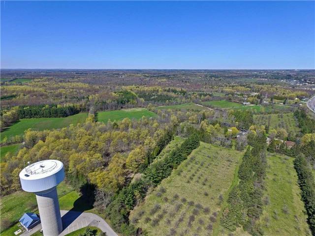 Detached at 345 Freelton Rd, Hamilton, Ontario. Image 10