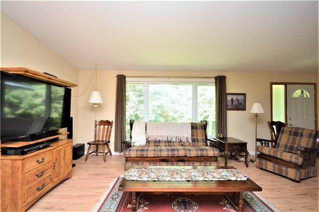Rural Residence at 1030 Simpson Rd, Gravenhurst, Ontario. Image 18