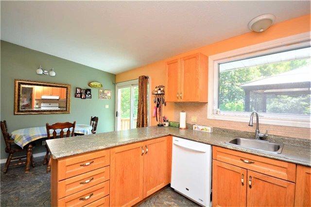 Rural Residence at 1030 Simpson Rd, Gravenhurst, Ontario. Image 19