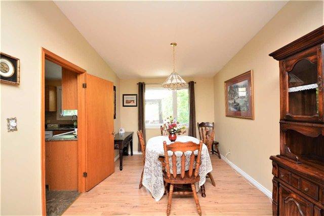 Rural Residence at 1030 Simpson Rd, Gravenhurst, Ontario. Image 3