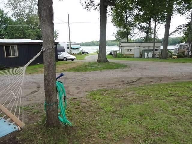 Mobile/Trailer at 46 Oakley Lane, Tweed, Ontario. Image 8