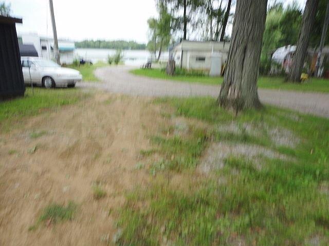 Mobile/Trailer at 46 Oakley Lane, Tweed, Ontario. Image 7