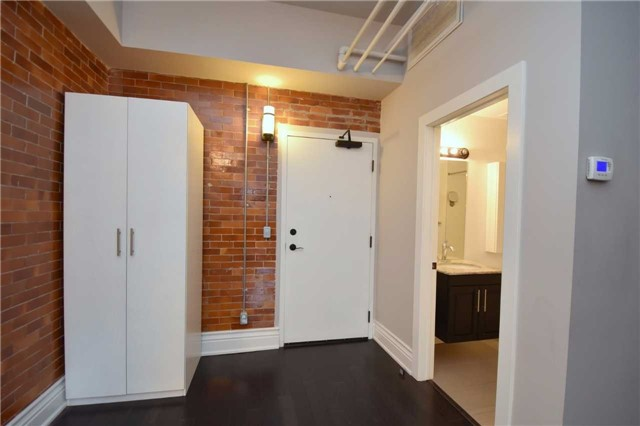 Condo With Common Elements at 200 Stinson St, Unit #110, Hamilton, Ontario. Image 20