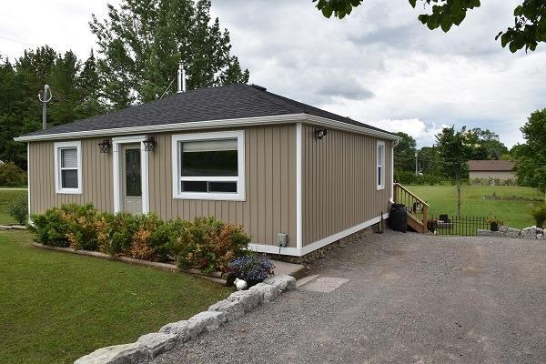 Detached at 219 Pleasant Point Rd, Kawartha Lakes, Ontario. Image 1