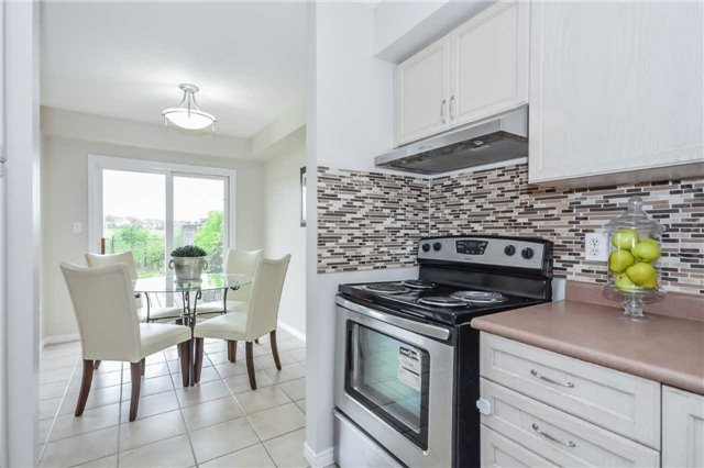 Semi-detached at 48 Swift Cres, Guelph, Ontario. Image 9