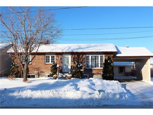 Detached at 3156 Lemay Circ, Clarence-Rockland, Ontario. Image 1