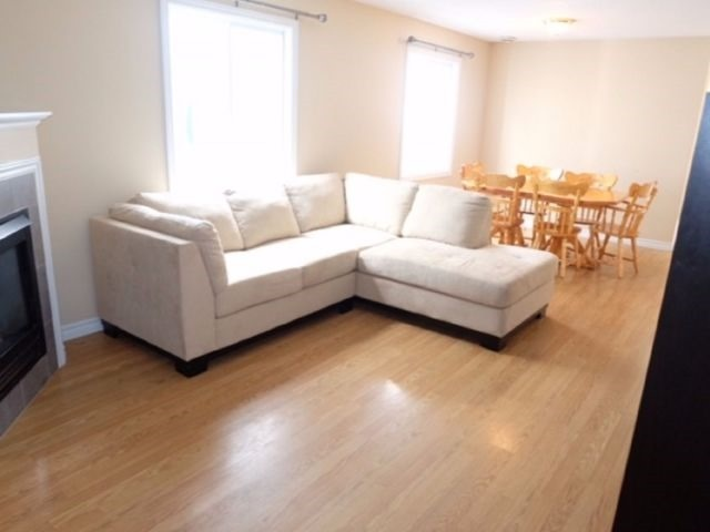 Condo Apartment at 75 Lapointe Blvd, Unit 3B, Russell, Ontario. Image 3