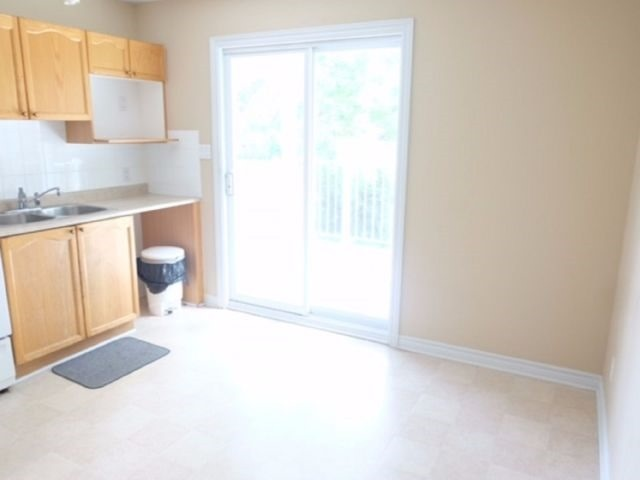 Condo Apartment at 75 Lapointe Blvd, Unit 3B, Russell, Ontario. Image 6