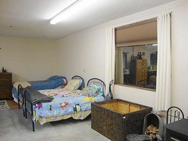 Detached at 673 Bosley Rd, Tweed, Ontario. Image 8
