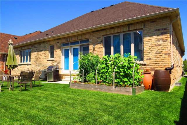 Detached at 48 Benson Ave, Mono, Ontario. Image 10