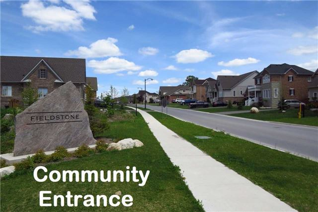 Detached at 48 Benson Ave, Mono, Ontario. Image 13