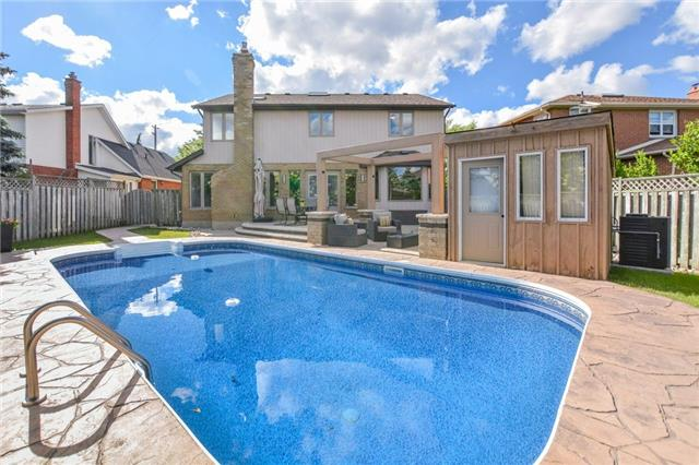 Detached at 49 Kortright Rd E, Guelph, Ontario. Image 13