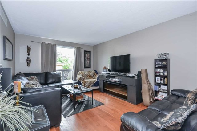 Detached at 564 Grange Rd, Guelph, Ontario. Image 12