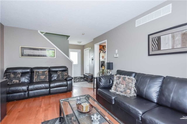 Detached at 564 Grange Rd, Guelph, Ontario. Image 14