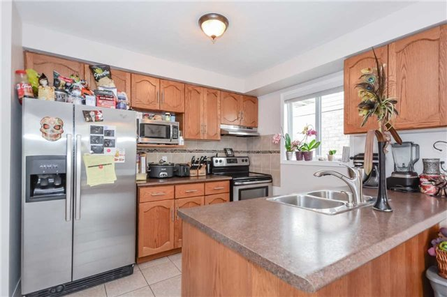 Detached at 564 Grange Rd, Guelph, Ontario. Image 15