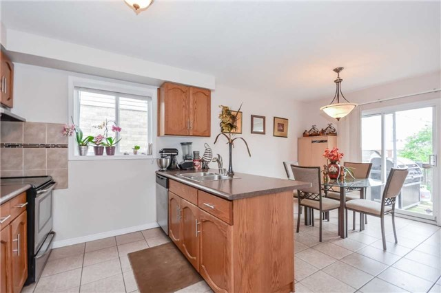 Detached at 564 Grange Rd, Guelph, Ontario. Image 18