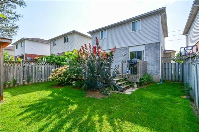 Detached at 564 Grange Rd, Guelph, Ontario. Image 8