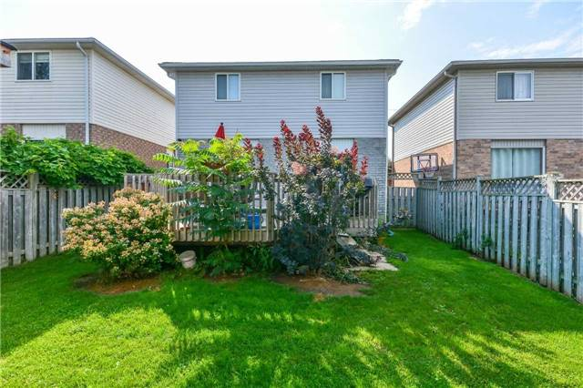 Detached at 564 Grange Rd, Guelph, Ontario. Image 9