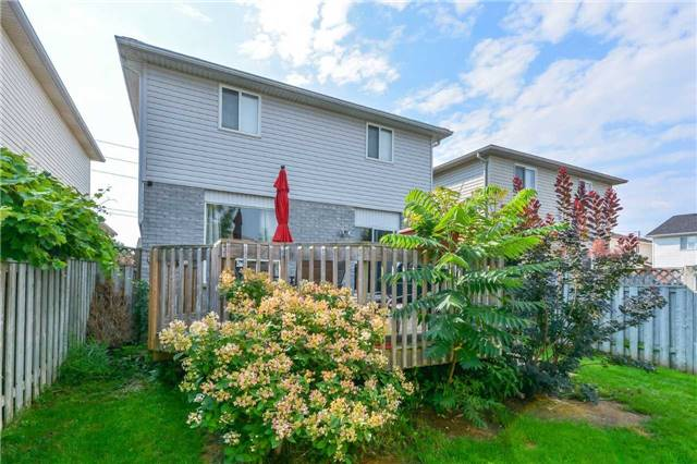 Detached at 564 Grange Rd, Guelph, Ontario. Image 10