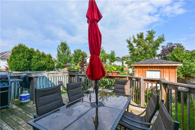 Detached at 564 Grange Rd, Guelph, Ontario. Image 11