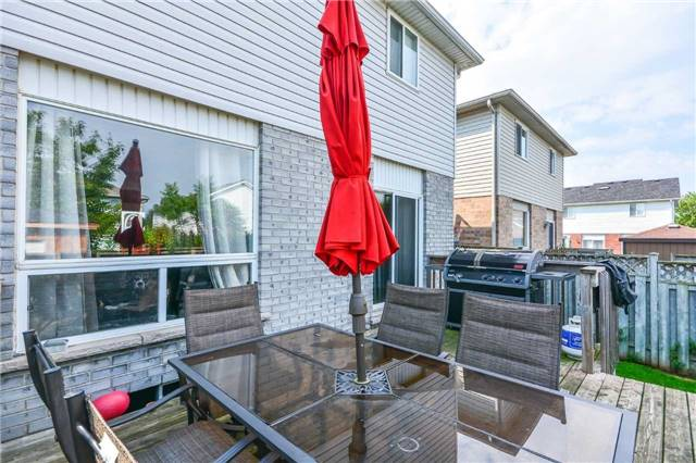 Detached at 564 Grange Rd, Guelph, Ontario. Image 13