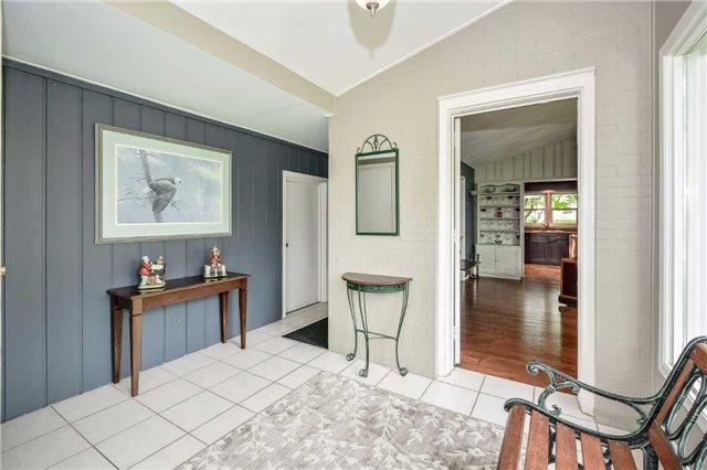 Detached at 1170 Gordon St, Guelph, Ontario. Image 20