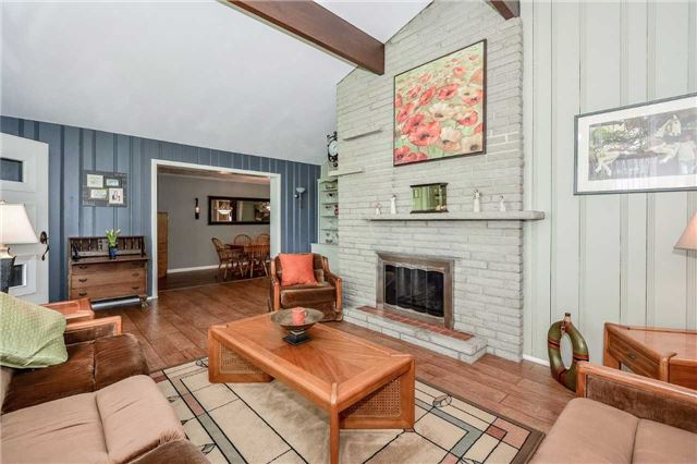 Detached at 1170 Gordon St, Guelph, Ontario. Image 3