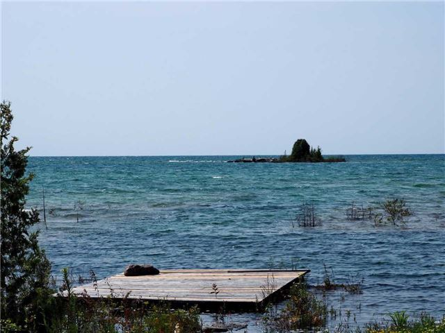 Detached at 1198 Sunset Dr, South Bruce Peninsula, Ontario. Image 15
