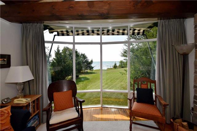 Detached at 1198 Sunset Dr, South Bruce Peninsula, Ontario. Image 2