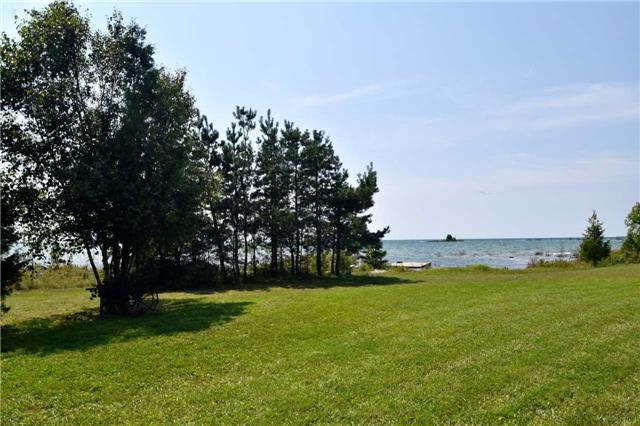 Detached at 1198 Sunset Dr, South Bruce Peninsula, Ontario. Image 13