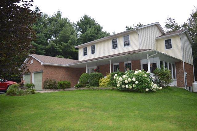 Detached at 151 Keewatin Dr, Alnwick/Haldimand, Ontario. Image 12