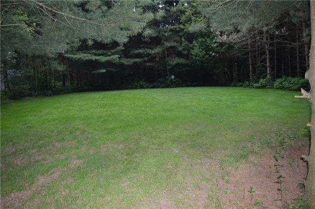 Detached at 151 Keewatin Dr, Alnwick/Haldimand, Ontario. Image 15