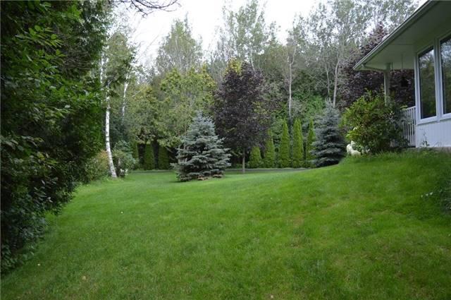 Detached at 151 Keewatin Dr, Alnwick/Haldimand, Ontario. Image 16