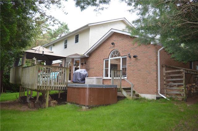 Detached at 151 Keewatin Dr, Alnwick/Haldimand, Ontario. Image 17