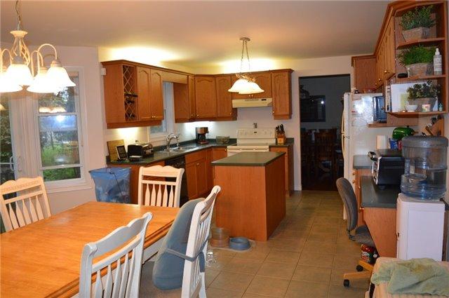 Detached at 151 Keewatin Dr, Alnwick/Haldimand, Ontario. Image 5