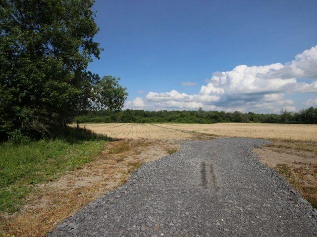 Vacant Land at 2135 Emmett Rd, Ottawa, Ontario. Image 1