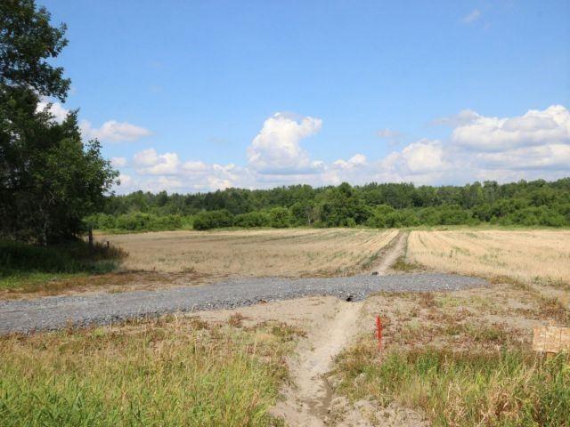Vacant Land at 2135 Emmett Rd, Ottawa, Ontario. Image 4