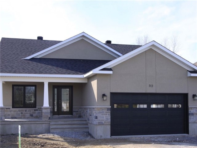 Detached at 52 Jim Brownell Blvd, South Stormont, Ontario. Image 1