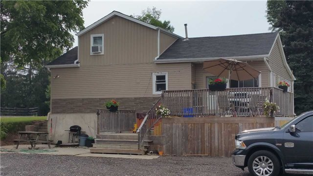 Detached at 50 Mountsberg Rd, Hamilton, Ontario. Image 8